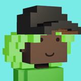 keled avatar
