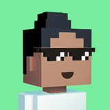 sokfosaIJIJIijih avatar