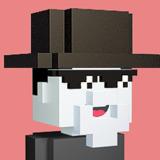 200KMT avatar