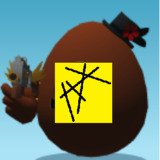 YEO avatar