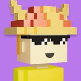 KingTocilarul2010 avatar