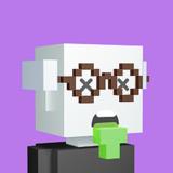 robin-h-9 avatar