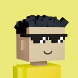 CAMDE avatar