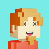 Gwillson avatar