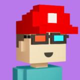 caphead avatar