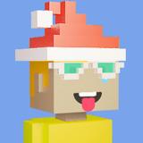 SAVAGE10 avatar