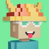 mrad510 avatar
