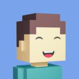 yutioe avatar