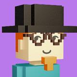 to.mi06 avatar