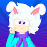 Franch_Games avatar
