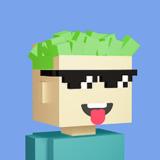 boti avatar
