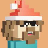 emailayginamit avatar