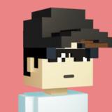 secgret010607 avatar