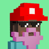 majdm avatar