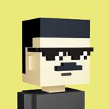 Jamiedenseje avatar