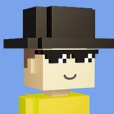 ConradEN avatar