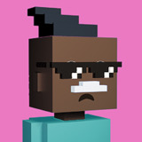 ahdrrak69 avatar