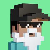 dinpappasbajs avatar