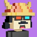 jeefly avatar