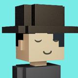 Rilind avatar
