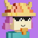 LEGENDARY_KING avatar