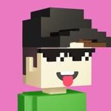 elmejor avatar