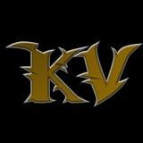 KatarnValtiel avatar