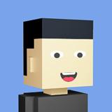 haval avatar