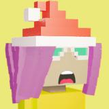 fredeerswag avatar