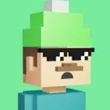TheTeemo avatar