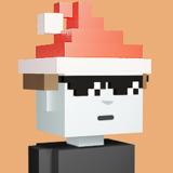 Wurmium_2 avatar