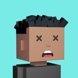 Mr.James15 avatar
