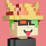 palm_face avatar