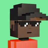 spongbob112106 avatar