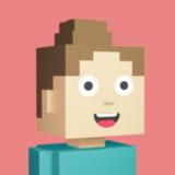 MATgamer23 avatar