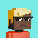 skytomsmash avatar