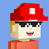 david.ucchau avatar