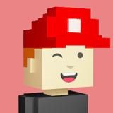 MilesY8 avatar