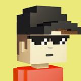 JTG avatar