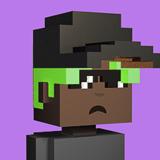 viktorgamingyt avatar
