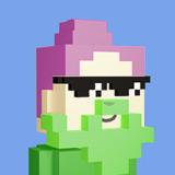 magn8737 avatar