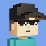 DM2.0 avatar