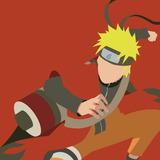 xboyfresh avatar