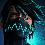 Ninja_Supreme3 avatar