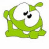 ya_pi avatar