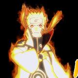 ICHIGO avatar