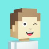 Rupali avatar