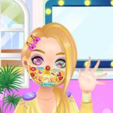 jalalat56 avatar
