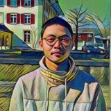 Gust avatar