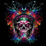 DarkAngel_BS avatar